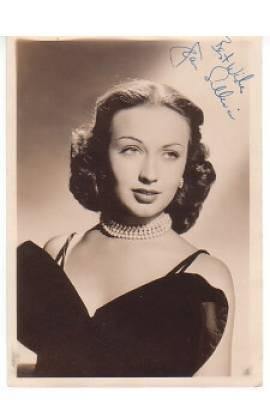 Jean Sullivan Profile Photo