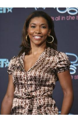 Jeanette Jenkins Profile Photo