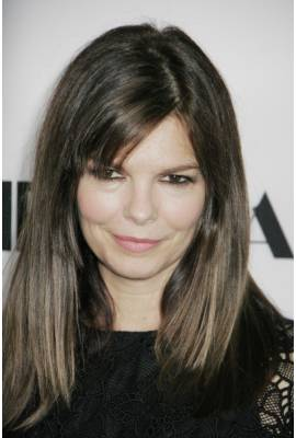 Jeanne Tripplehorn Profile Photo