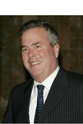 Jeb Bush Profile Photo