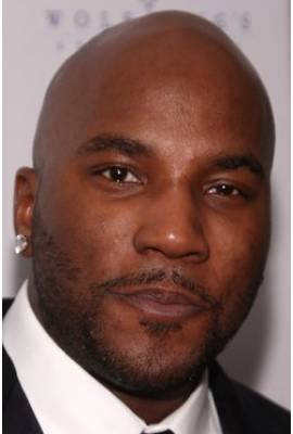 Jeezy Profile Photo