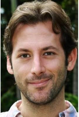 Jeff Baena Profile Photo