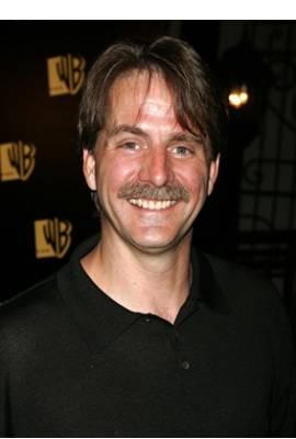 Jeff Foxworthy Profile Photo