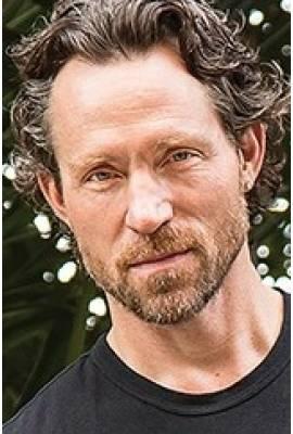 Jeff Leatham Profile Photo