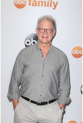 Jeff Perry Profile Photo