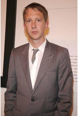 Jefferson Hack Profile Photo