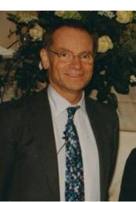 Jeffrey Archer Profile Photo