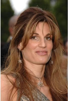 Jemima Khan Profile Photo