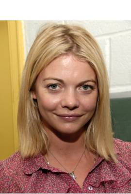 Jemma Kidd Profile Photo