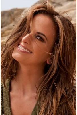 Jena Sims Profile Photo