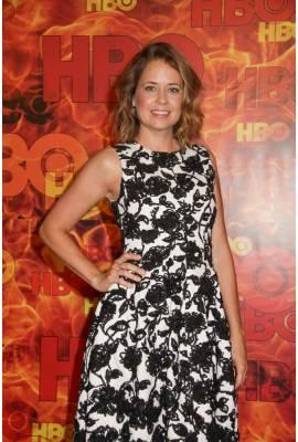 Jenna Fischer Profile Photo