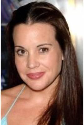 Jenna Leigh Green Profile Photo