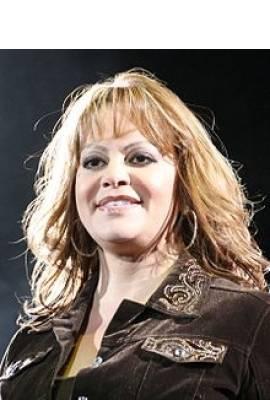 Jenni Rivera Profile Photo