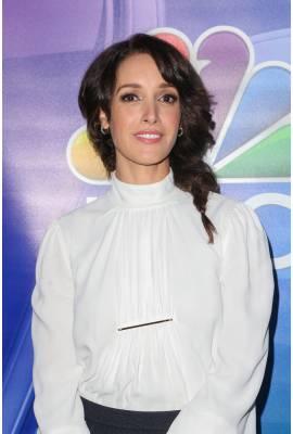 Jennifer Beals Profile Photo