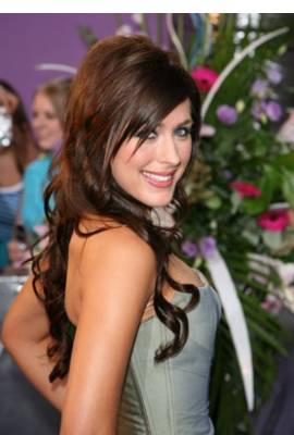 Jennifer Bidall Profile Photo
