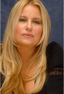 Jennifer Coolidge Profile Photo