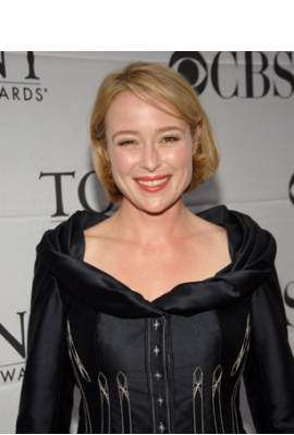 Jennifer Ehle Profile Photo