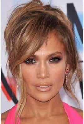 Jennifer Lopez Profile Photo