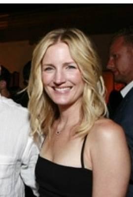 Jennifer Lucas Profile Photo