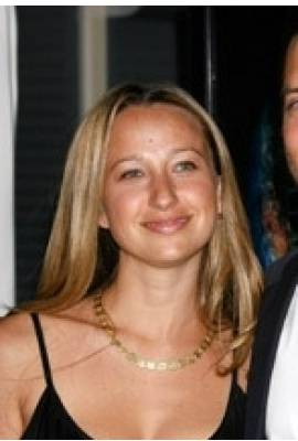 Jennifer Meyer Profile Photo