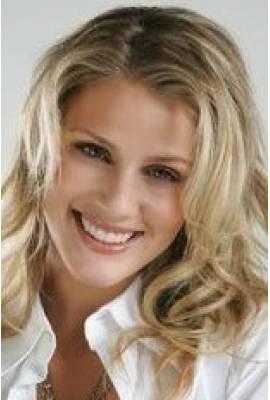 Jennifer Wayne Profile Photo