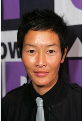 Jenny Shimizu Profile Photo