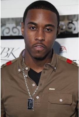 Jeremih Profile Photo