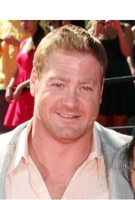 Jeremy Shockey Profile Photo