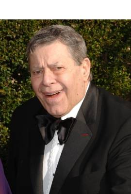 Jerry Lewis Profile Photo