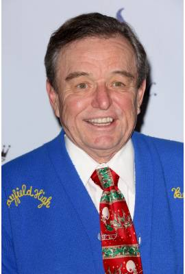 Jerry Mathers Profile Photo