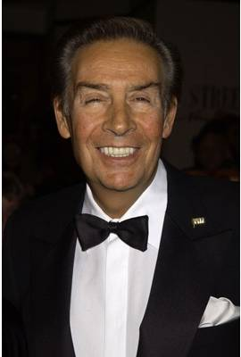 Jerry Orbach Profile Photo