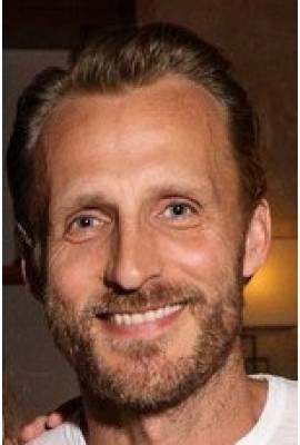 Jesper Vesterstrom Profile Photo