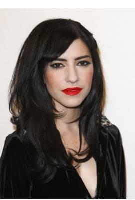 Jess Origliasso Profile Photo