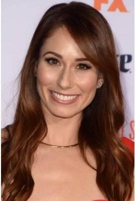 Jessica Blair Herman Profile Photo