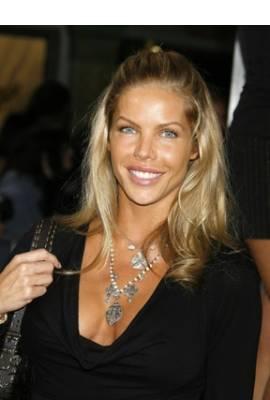Jessica Canseco Profile Photo