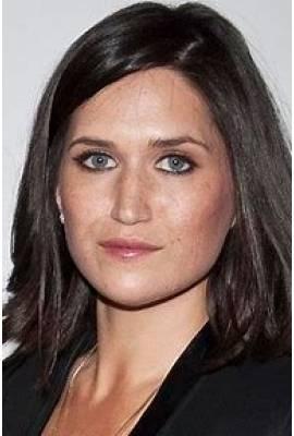 Jessica Ciencin Henriquez Profile Photo