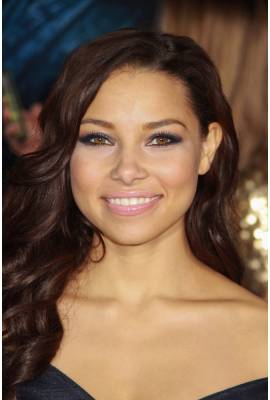Jessica Parker Kennedy