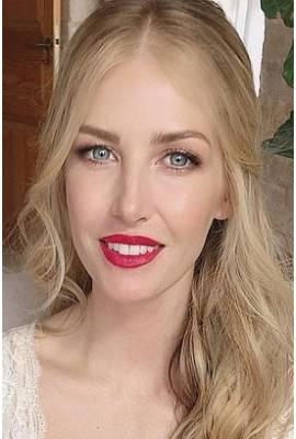 Jessica Rose Lee Profile Photo
