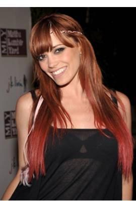 Jessica Sutta Profile Photo
