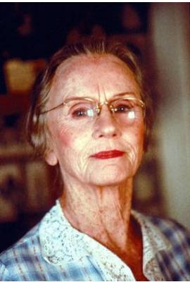 Jessica Tandy Profile Photo