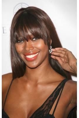 Jessica White Profile Photo