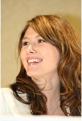 Jewel Staite Profile Photo
