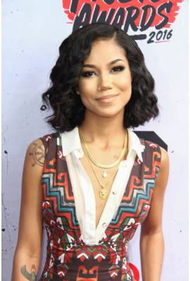 Jhene Aiko Profile Photo