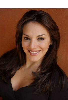 Jill-Michele Melean
