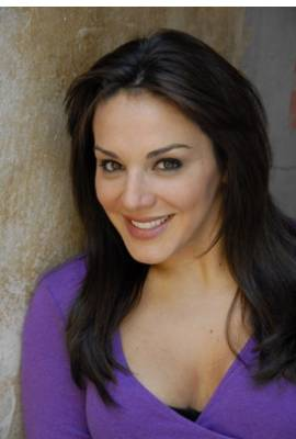 Jill-Michele Melean Profile Photo