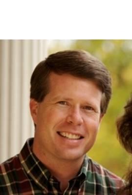 Jim Bob Duggar Profile Photo