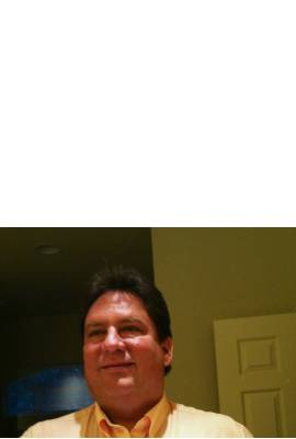 Jim Daus Profile Photo