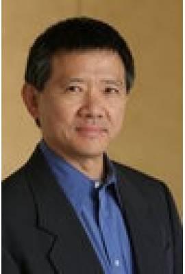 Jim Lau Profile Photo