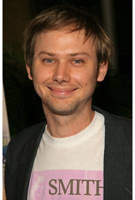 Jimmi Simpson Profile Photo