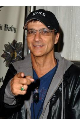 Jimmy Iovine Profile Photo